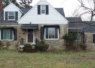 Sheriff Sale in North Royalton 44133 STATE RD - Property ID: 70206470125