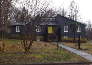 Sheriff Sale in Greensboro 27410 BEARHOLLOW RD - Property ID: 70206522246