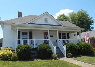 Sheriff Sale in Mount Airy 27030 N MAIN ST - Property ID: 70206527962