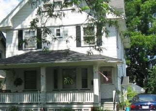 Sheriff Sale in Rochester 14619 RAVENWOOD AVE - Property ID: 70206564746