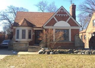 Sheriff Sale in Detroit 48224 HARVARD RD - Property ID: 70206703130