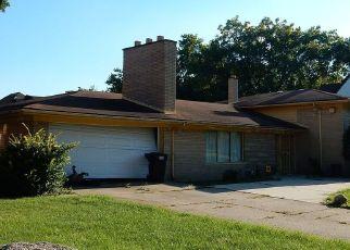 Sheriff Sale in Detroit 48202 ARDEN PARK BLVD - Property ID: 70206728992