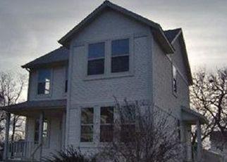 Sheriff Sale in Grand Rapids 49503 LAFAYETTE AVE SE - Property ID: 70206731609