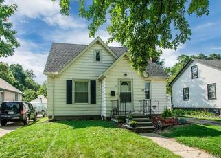Sheriff Sale in Mount Clemens 48043 HIGH ST - Property ID: 70206755695