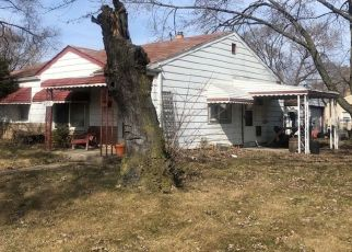 Sheriff Sale in Melvindale 48122 OUTER DR - Property ID: 70206777595
