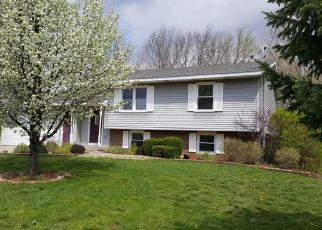 Sheriff Sale in Holland 49424 BELAIR ST - Property ID: 70206781983