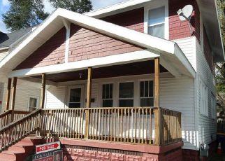 Sheriff Sale in Grand Rapids 49507 ELM ST SW - Property ID: 70206783729