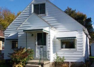 Sheriff Sale in Wyoming 49509 HAVANA AVE SW - Property ID: 70206790741