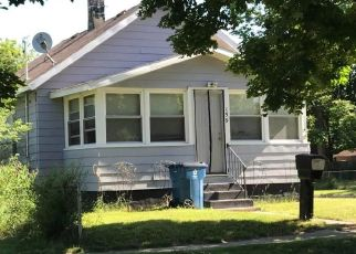 Sheriff Sale in Grand Rapids 49548 BURT ST SE - Property ID: 70206795549