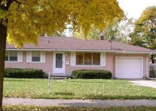 Sheriff Sale in Lansing 48910 ALPHA ST - Property ID: 70206806955