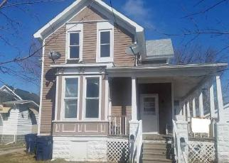 Sheriff Sale in Bay City 48706 E SOUTH UNION ST - Property ID: 70206825775