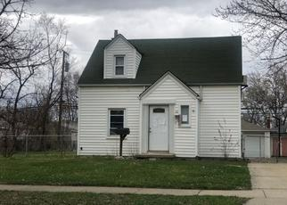 Sheriff Sale in Dearborn Heights 48125 MONROE ST - Property ID: 70206828395