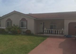 Sheriff Sale in Miami 33187 SW 152ND CT - Property ID: 70206831463