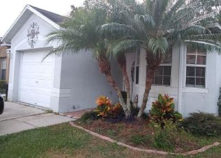 Sheriff Sale in Plant City 33563 SCARLET MAPLE CT - Property ID: 70206876580