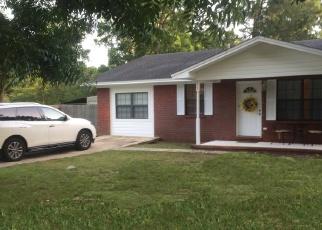 Sheriff Sale in Defuniak Springs 32433 ROSE CIR - Property ID: 70206984311