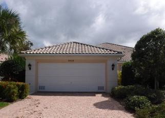 Sheriff Sale in Sarasota 34238 MODENA PL - Property ID: 70207008400