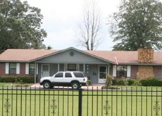Sheriff Sale in Lake City 32025 SW HUDSON LN - Property ID: 70207010597