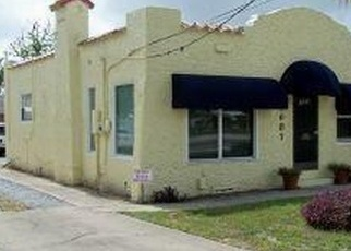 Sheriff Sale in Titusville 32780 S WASHINGTON AVE - Property ID: 70207014537