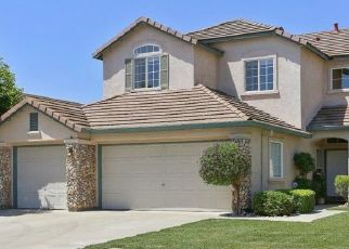 Sheriff Sale in Manteca 95336 LAURITSON LN - Property ID: 70207058329