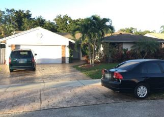 Sheriff Sale in Fort Lauderdale 33325 MADISON PL - Property ID: 70207076287