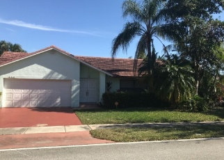 Sheriff Sale in Pompano Beach 33073 NW 48TH AVE - Property ID: 70207091623