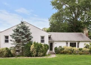 Sheriff Sale in Scarsdale 10583 WAVERLY RD - Property ID: 70207162123