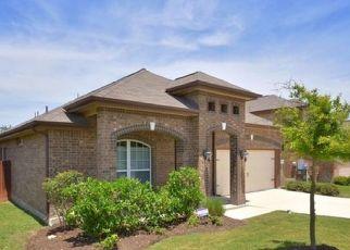 Sheriff Sale in San Antonio 78233 TOPPLING LN - Property ID: 70207251478