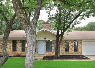 Sheriff Sale in North Richland Hills 76182 LOWERY LN - Property ID: 70207327692