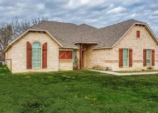 Sheriff Sale in Springtown 76082 N DOUBLEDAY CT - Property ID: 70207340385