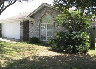Sheriff Sale in Springtown 76082 OAKVIEW DR - Property ID: 70207341260