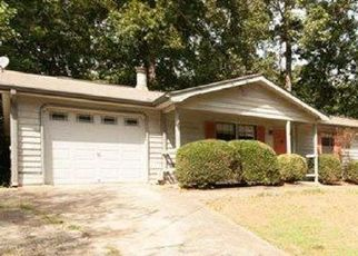 Sheriff Sale in Lawrenceville 30043 HEARTH PL - Property ID: 70207369742