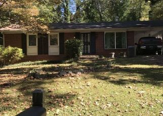 Sheriff Sale in Lawrenceville 30046 REBECCA ST - Property ID: 70207381109