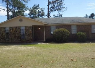 Sheriff Sale in Hephzibah 30815 FAIRINGTON DR - Property ID: 70207439368