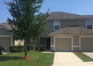 Sheriff Sale in Orange Park 32003 VINELAND CIR - Property ID: 70207467399