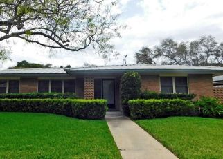 Sheriff Sale in Corpus Christi 78411 CORAL PL - Property ID: 70207518201