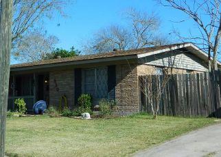 Sheriff Sale in Corpus Christi 78412 SHEPHARD DR - Property ID: 70207523461