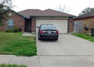 Sheriff Sale in Corpus Christi 78417 VICTOR LARA ORTEGON ST - Property ID: 70207526528