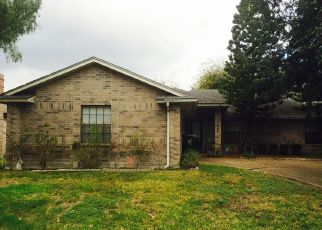 Sheriff Sale in Corpus Christi 78413 MEGAL DR - Property ID: 70207527845
