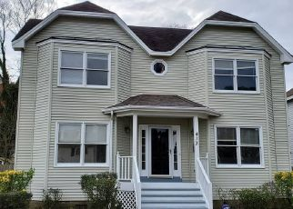 Sheriff Sale in Norfolk 23508 CONNECTICUT AVE - Property ID: 70207533986