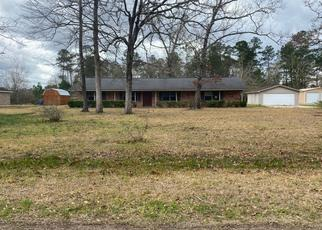 Sheriff Sale in Vidor 77662 CORBETT ST - Property ID: 70207785366