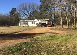 Sheriff Sale in Pittsburg 75686 COUNTY ROAD 2604 - Property ID: 70207787561