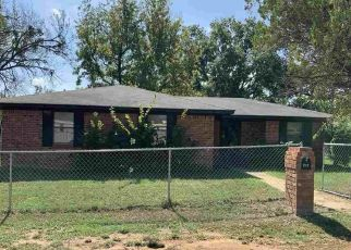 Sheriff Sale in Pittsburg 75686 TEAL ST - Property ID: 70207803321