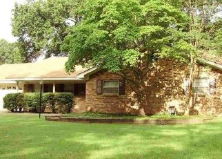 Sheriff Sale in Longview 75604 RODDEN ST - Property ID: 70207807714