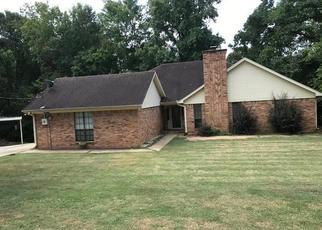 Sheriff Sale in Longview 75605 SHENANDOAH CT S - Property ID: 70207808586