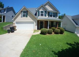Sheriff Sale in Snellville 30039 ROUND STONE DR - Property ID: 70207980717