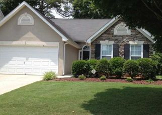 Sheriff Sale in Austell 30106 NATURE TRL - Property ID: 70207996924