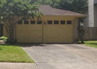 Sheriff Sale in Cypress 77429 NEVERMORE DR - Property ID: 70208105531