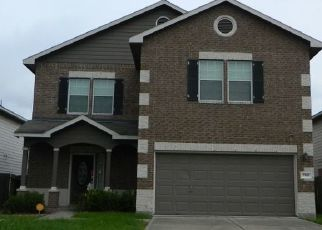 Sheriff Sale in Cypress 77433 CHATHAM SPRINGS LN - Property ID: 70208108599