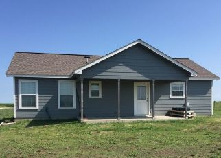 Sheriff Sale in Grandview 76050 COUNTY ROAD 301 - Property ID: 70208126105