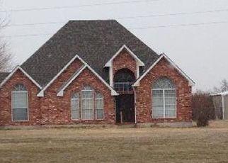 Sheriff Sale in Wolfe City 75496 FM 1563 - Property ID: 70208136632